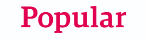 Joint venture with Banco Popular in Spain
