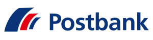 EVO Acquires POS transact from Postbank Germany