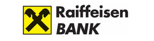 EVO and Raiffeisenbank form strategic alliance for REVO