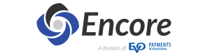 EVO acquires Encore Payments Group