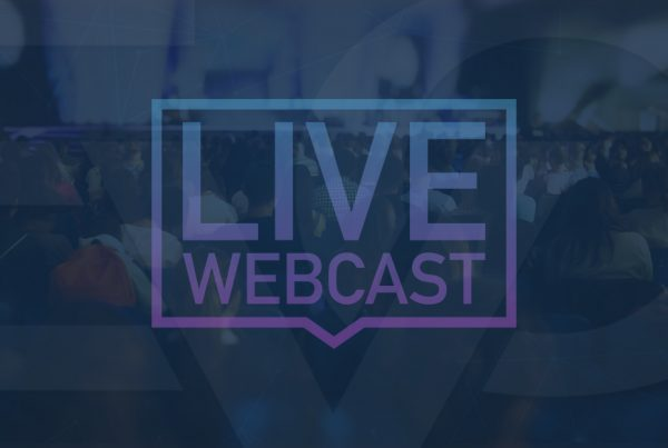 Webcast - EVO Payments to Present at the Deutsche Bank Technology Conference