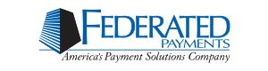 EVO Payments Acquires Remaining Interest in Federated Payment Systems