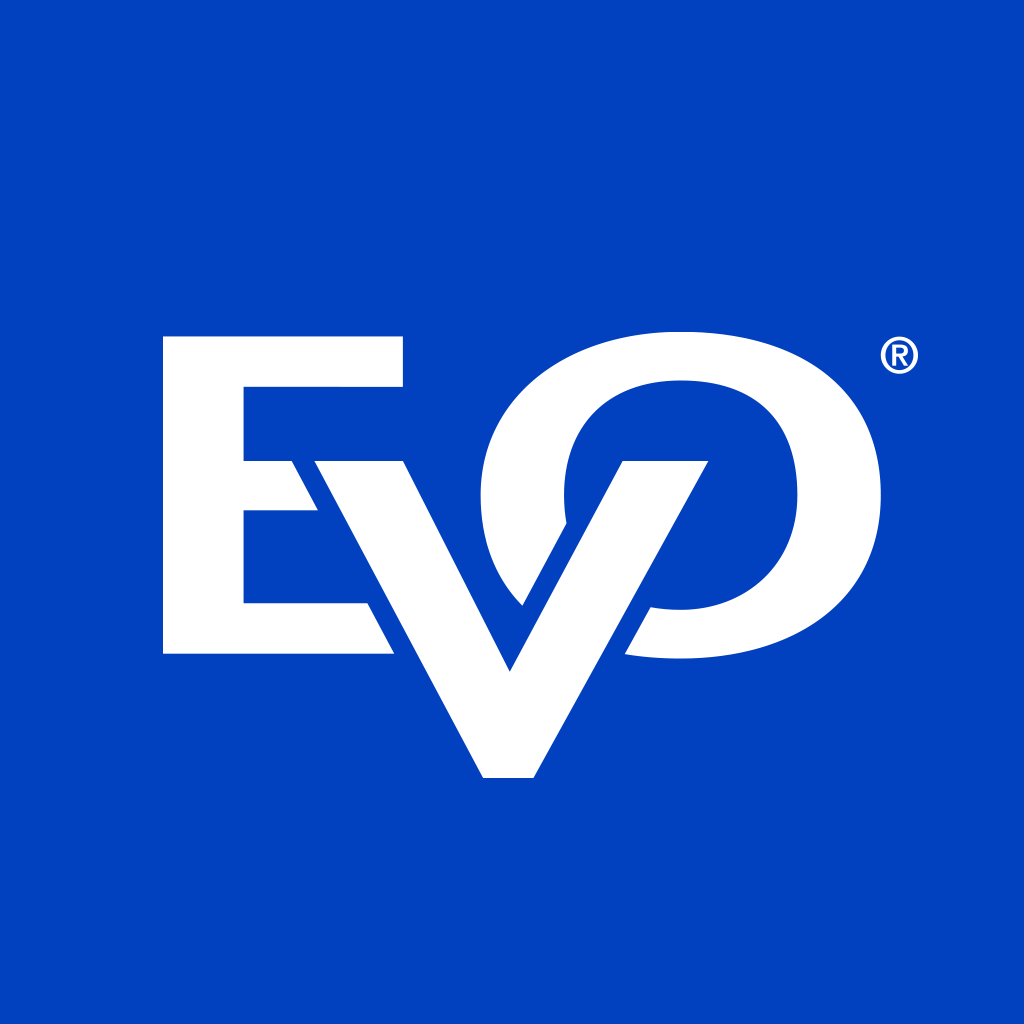 EVO Payments, Inc.