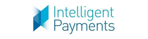 EVO acquires Intelligent Payments Group
