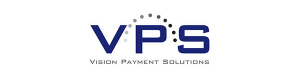 EVO assumes operations  for Vision Payment Solutions